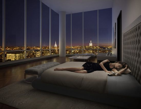 the_billionaire_owners_who_just_bouuht_penthouses_in_one57_nycs_big4e.jpg