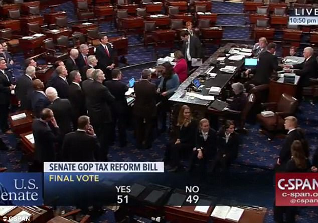 Tax Reform 2017 Vote.jpg