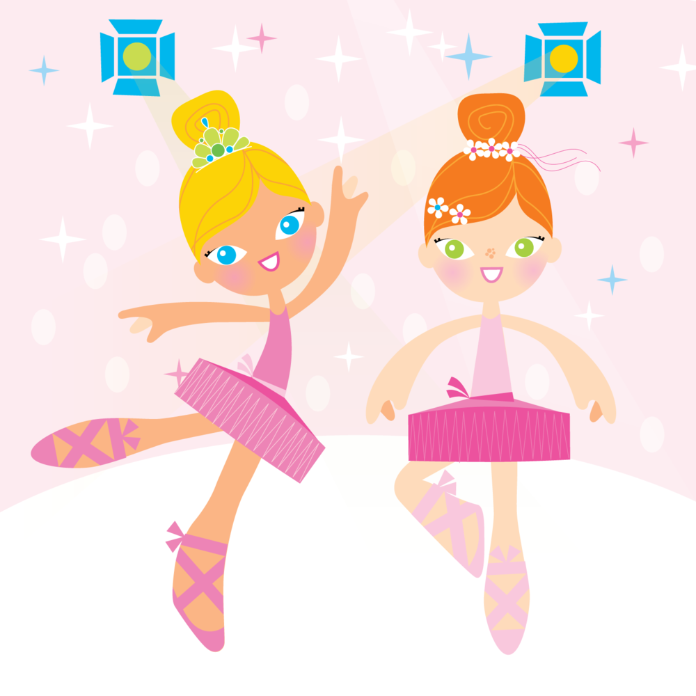 PSP_Ballerinas.png