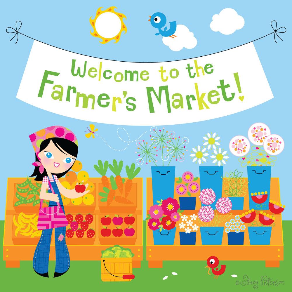 PSP_FarmersMarket.jpg