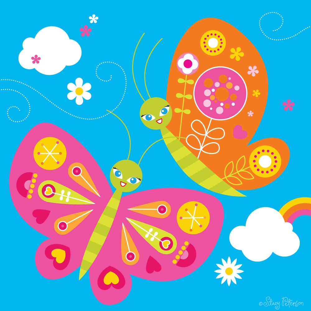 PSP_Butterflies.png