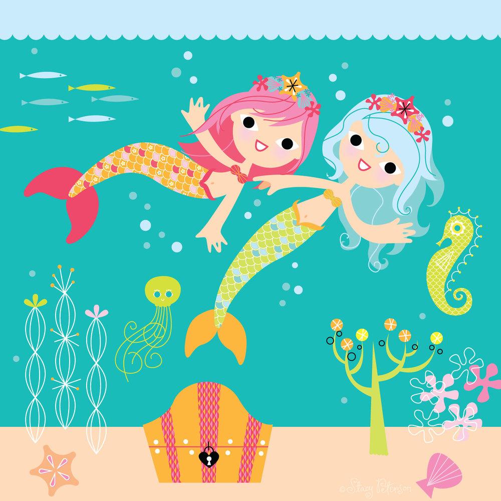 PSP_Mermaids.jpg
