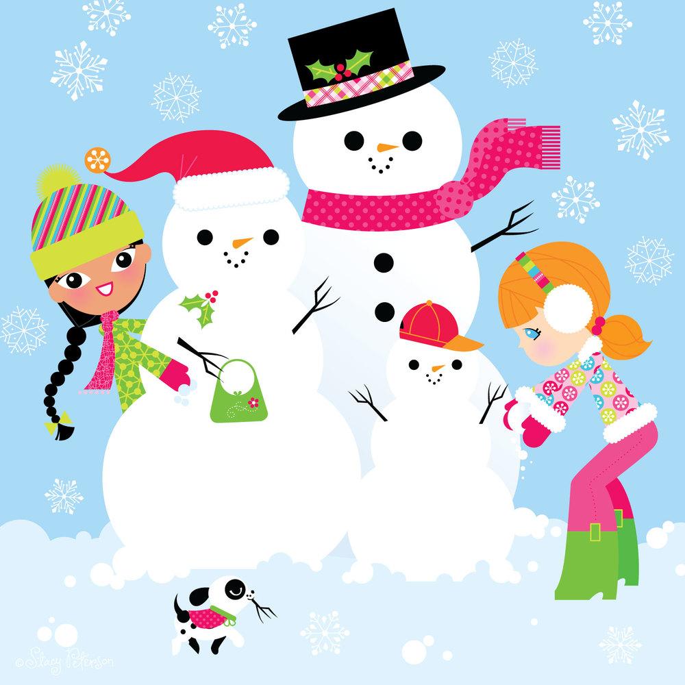 PSP_Snowman.jpg