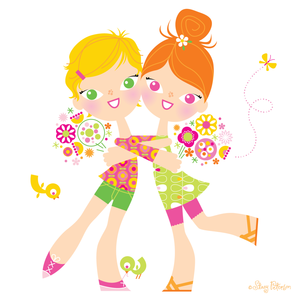 PSP_SpringFlowers.png