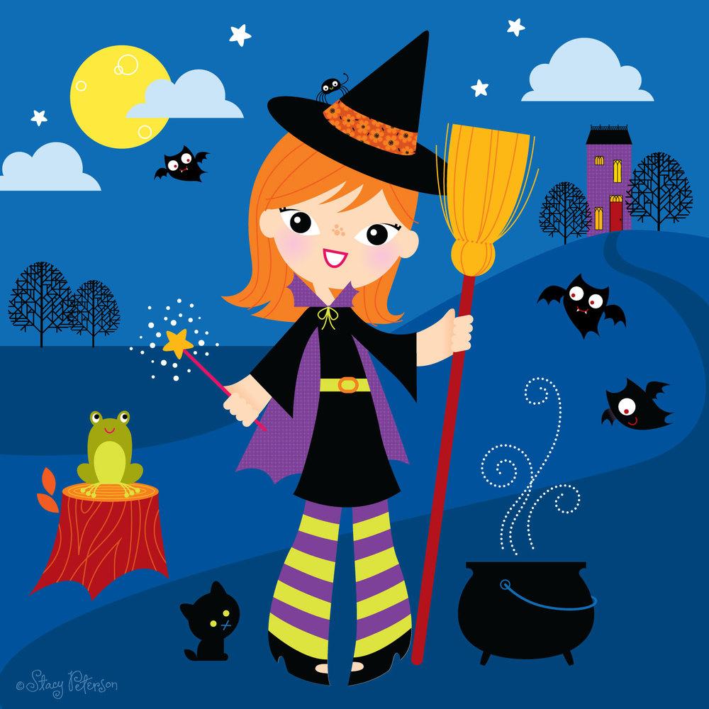 PSP_Witch.jpg