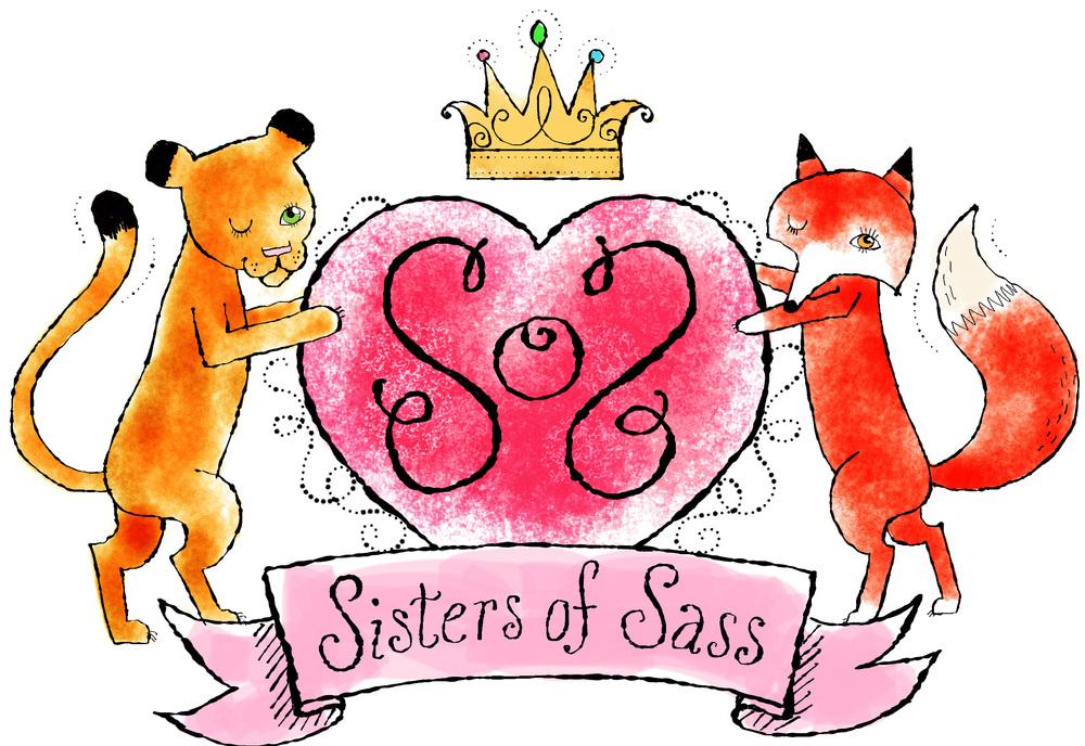SistersOfSass_Logo.jpg