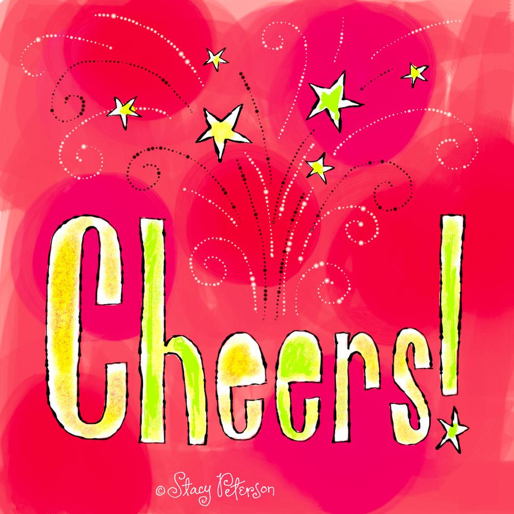 Cheers_Cstr.jpg