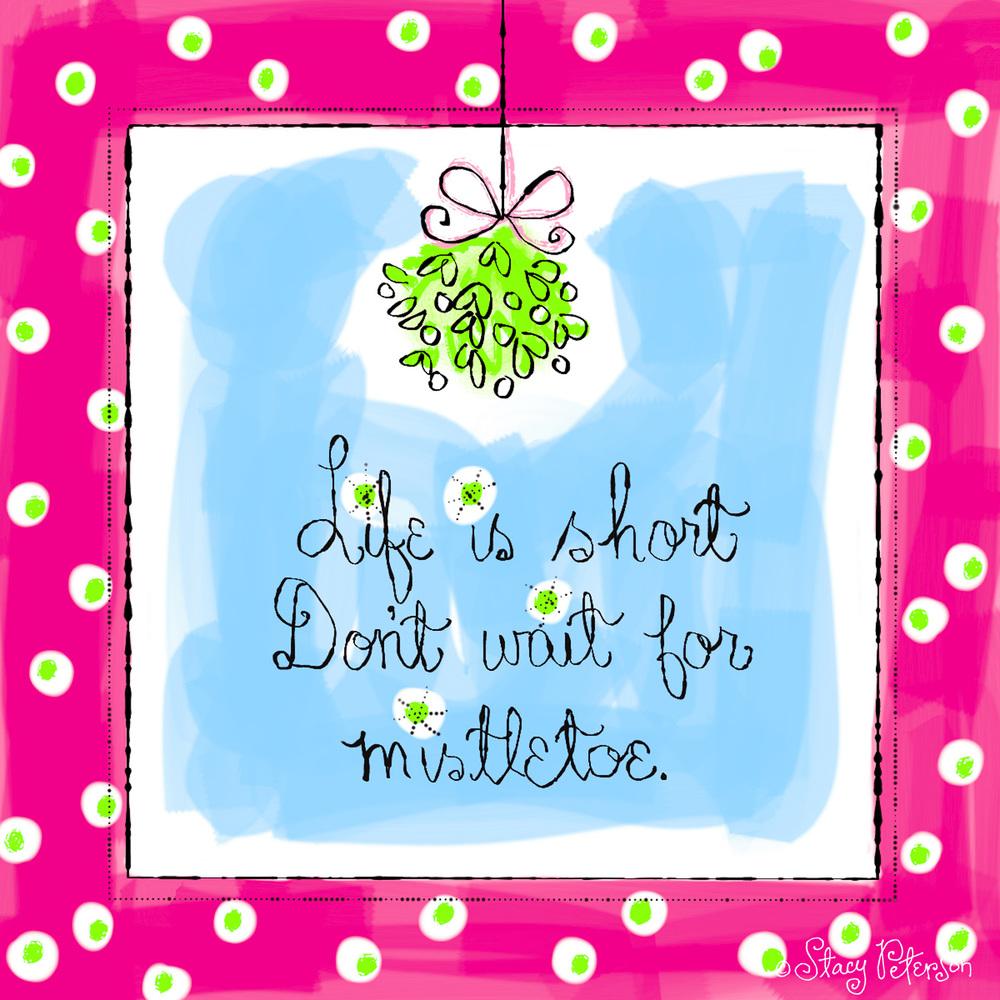mistletoe_cstr.jpg