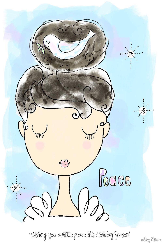 PeaceR.jpg