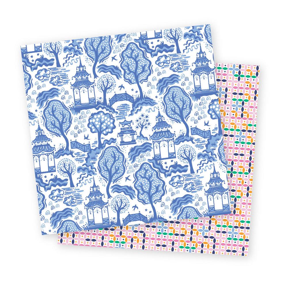 swatch-pedigree-pagodapark-blue.jpg