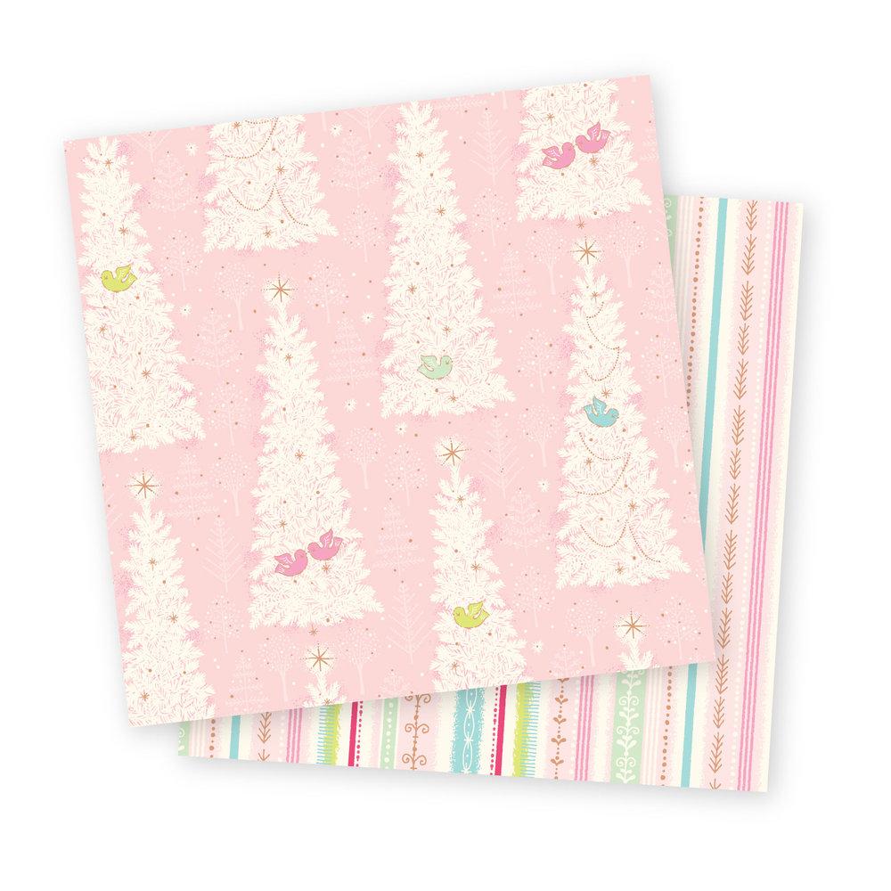 swatch-christmasdear-winterflock-pink.jpg