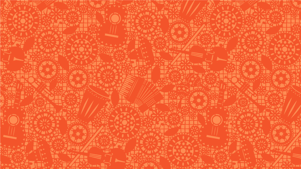 banner-fiesta-mariachi-rojo.jpg