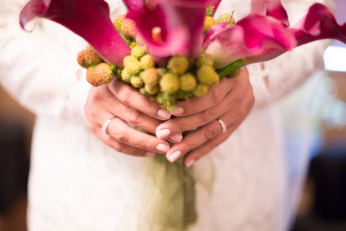 services_wedding_photography_singapore.JPG