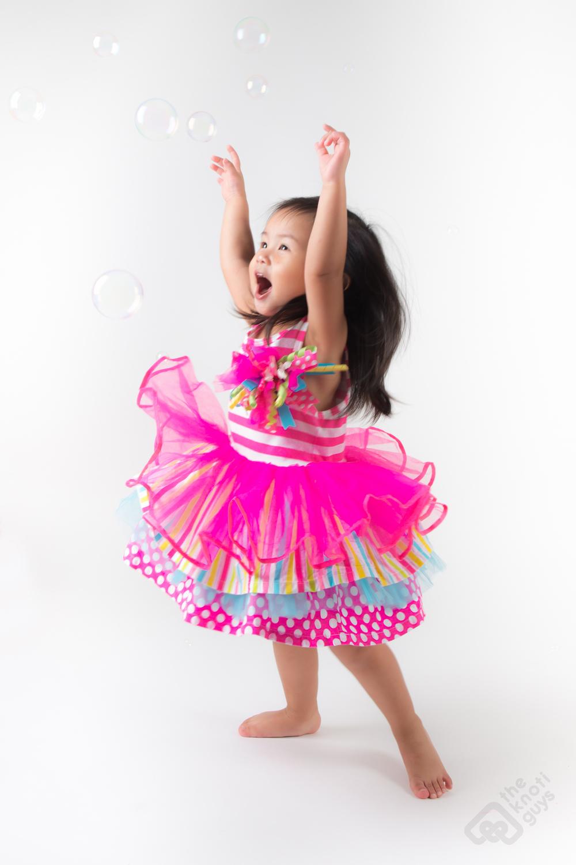 kids_photography_calista_01