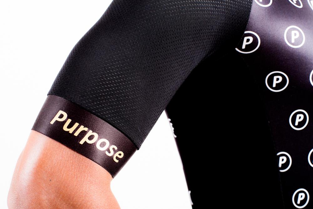 Purpose-1549.jpg