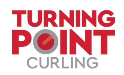 Turning Point Curling School