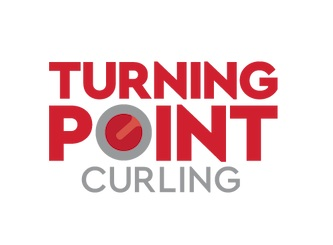 Turning Point Curling