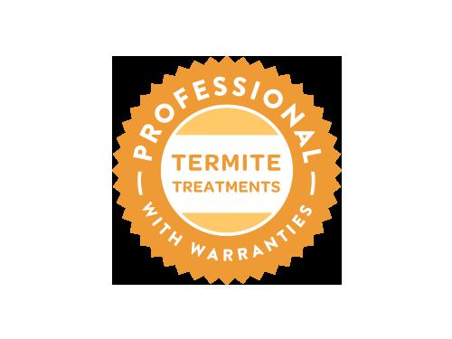 termiteribbon.png
