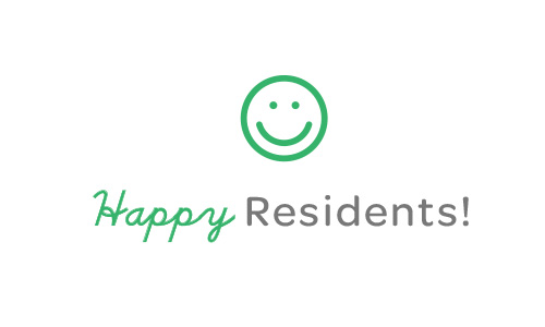 HappyResidents.jpeg