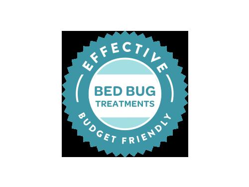 bedbugsribbon.png