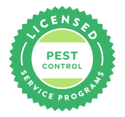 pestcontrolribbon.png