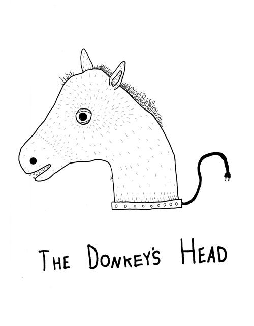 donkey-head.jpg