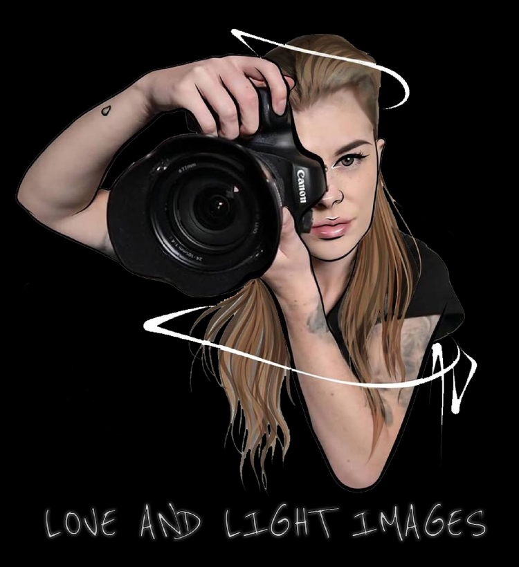 Love And Light Images