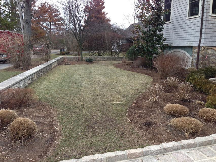 Salt-tolerant-garden-Mamaroneck-Before-3.jpg