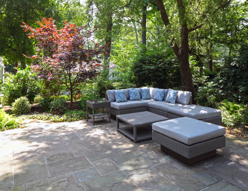 Backyard-Patio-Rye-NY-After.jpg