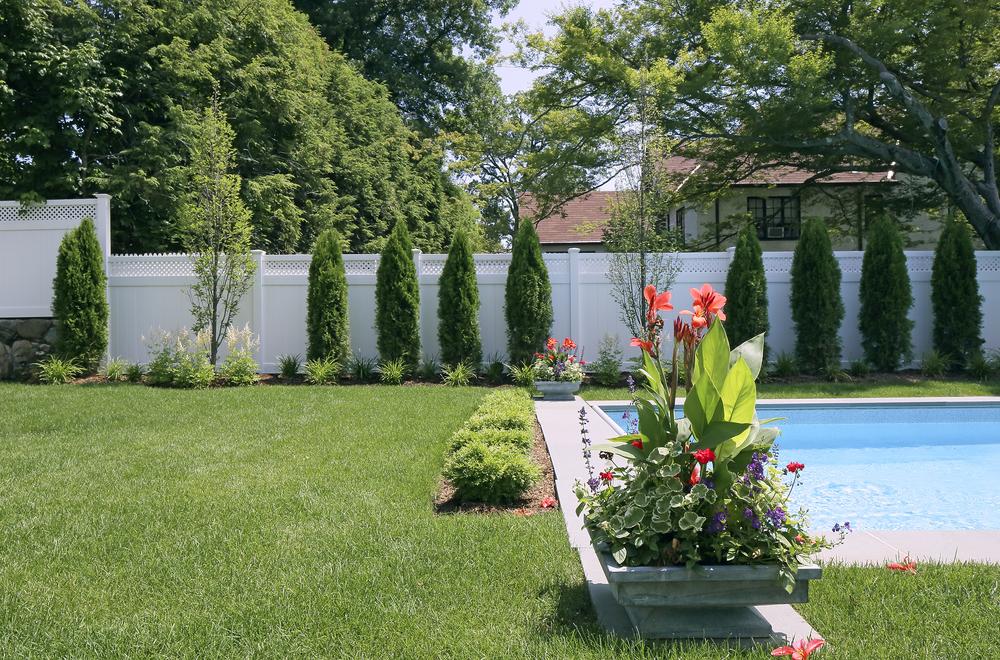 5-Pool-planters.jpg