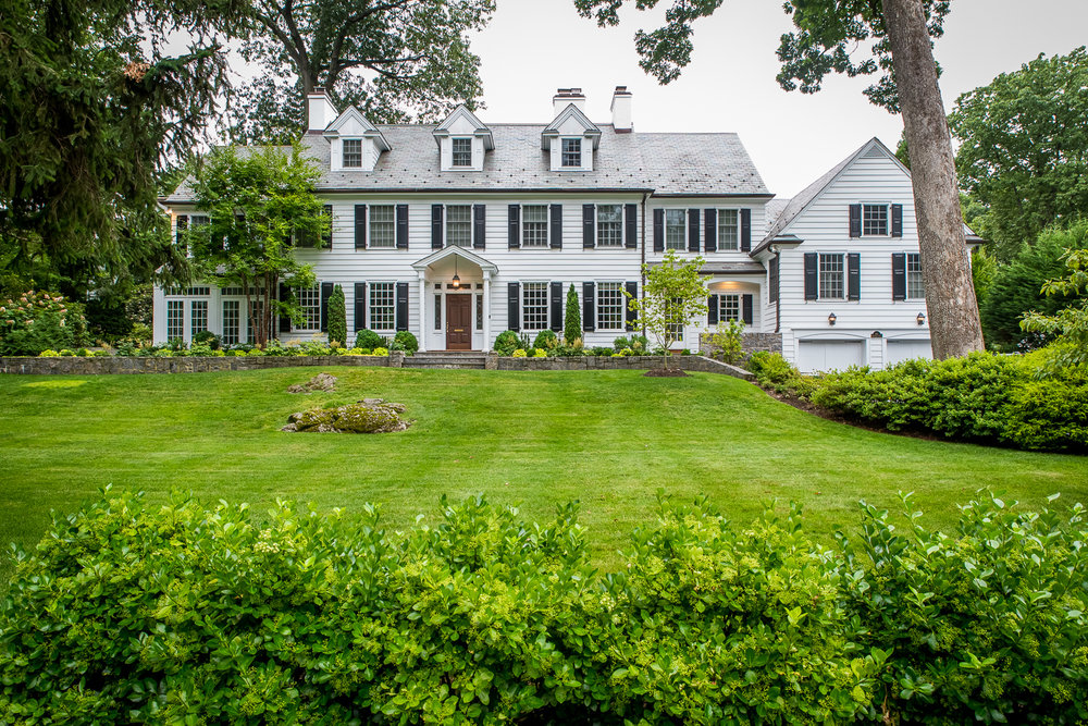 1-Bronxville-Estate-Colonial-Center-Hall
