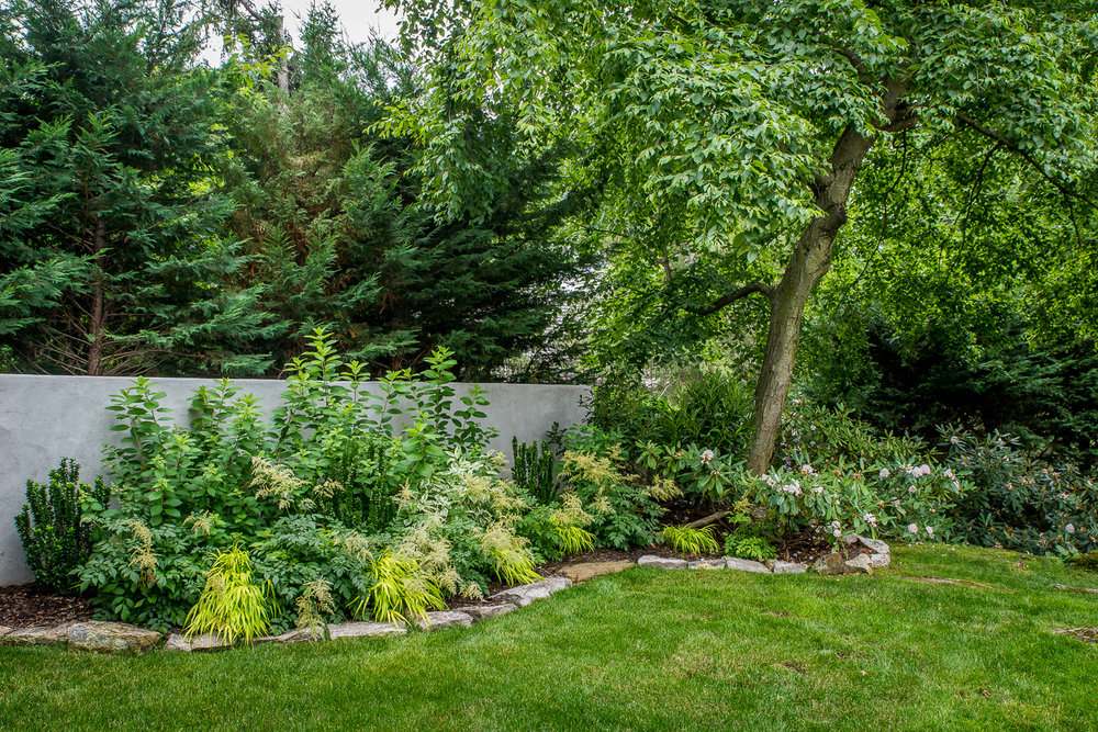 5-Bronxville-Estate-Cement-Wall-Backyard-Garden.jpg