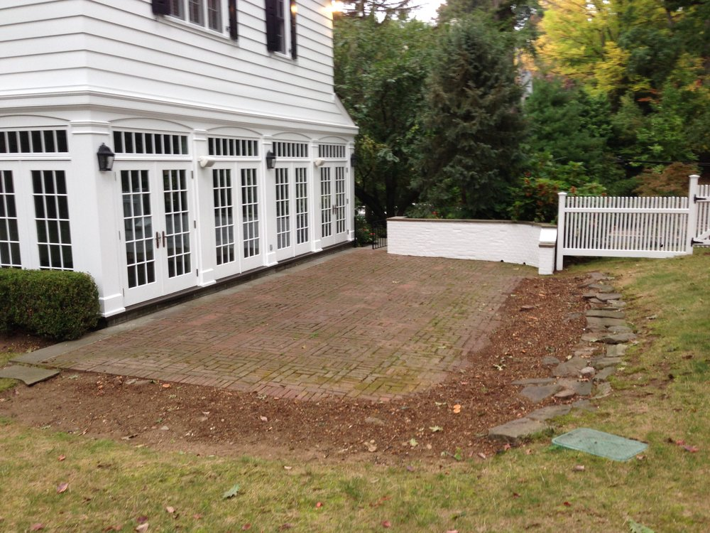 3-Bronxville Estate-Before.JPG