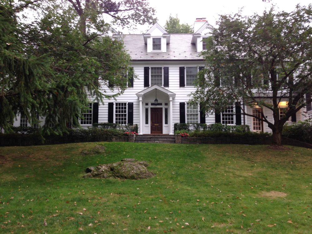 1-Bronxville Estate-Before.JPG