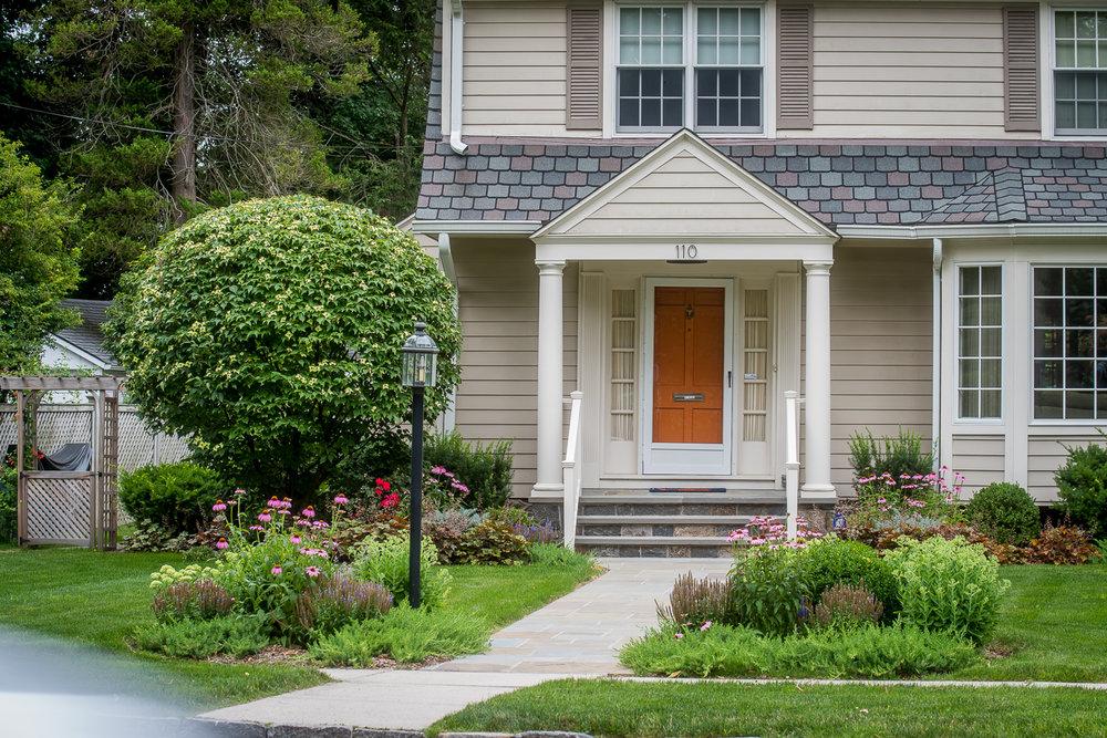 1-Corner-House-Garden.jpg