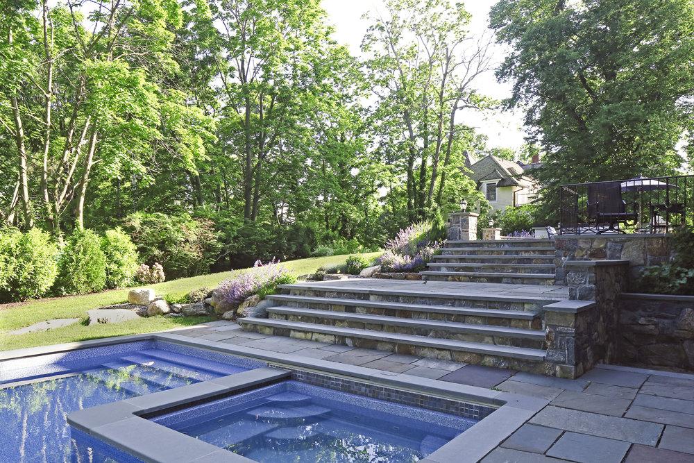 swimming-pool-and-hot-tub-spa