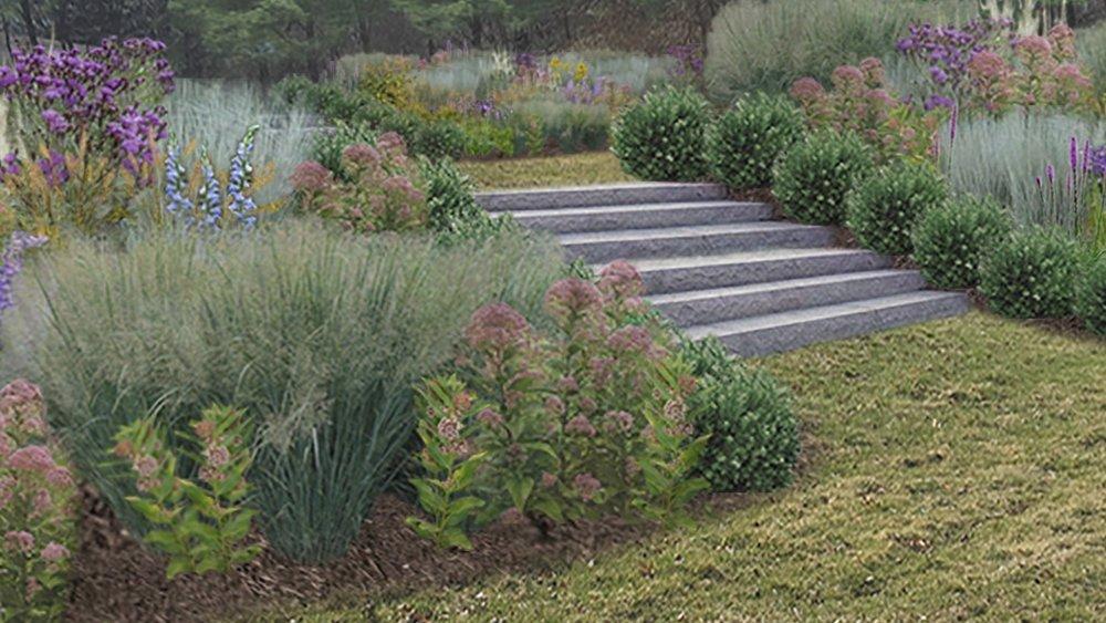 garden-design-wildflower-meadow-stairs.jpg