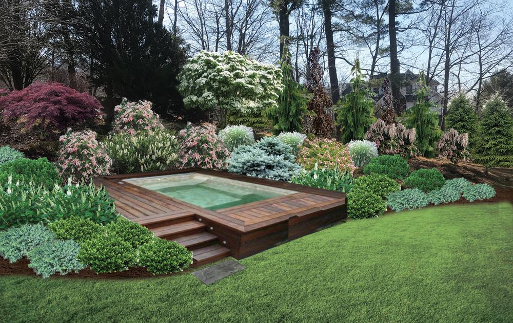 landscape-design-deck-hot-tub-jacuzzi-plantings.png