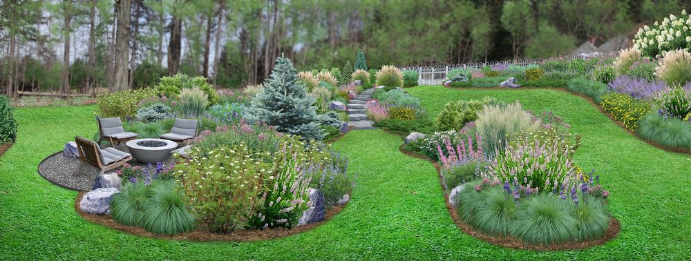 garden-design-landscape-fire-pit-steps-slope-pool-gravel-wildlife.png
