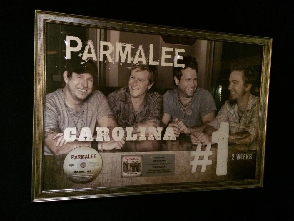 Parmalee.png