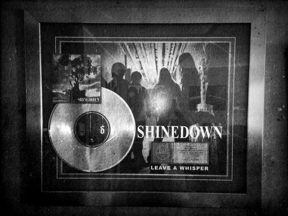 Shinedown.png