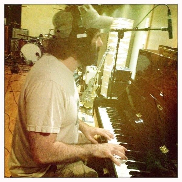 RB Piano.jpg