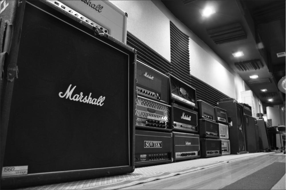 Studio Amps.png