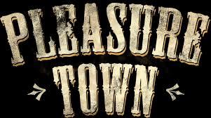 pleasuretown.jpg