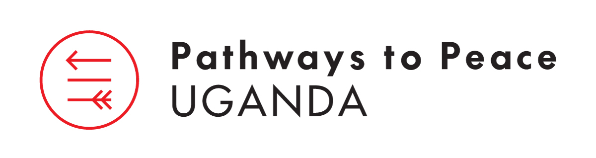 Pathways to Peace Uganda