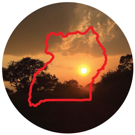 Uganda6.jpg