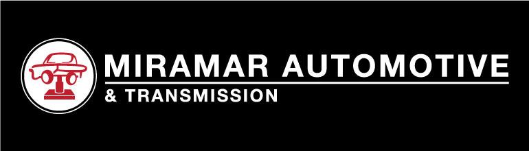 Miramar Automotive & Transmission