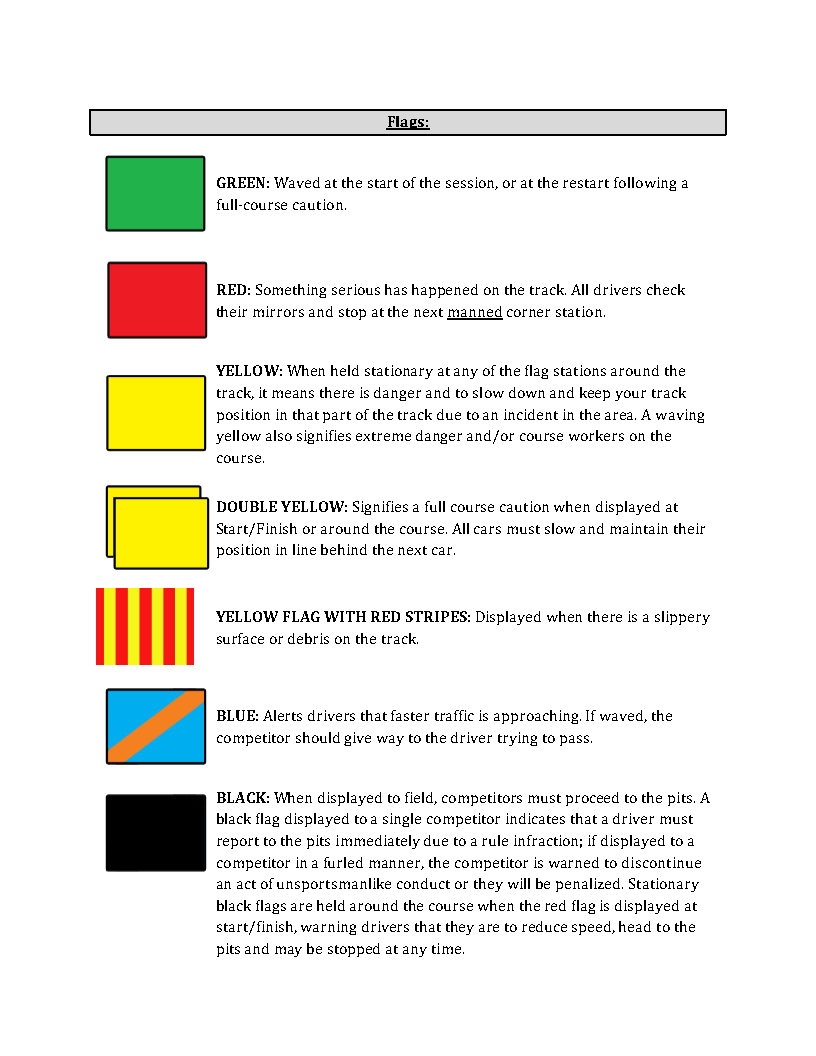 flags_Page1.jpg