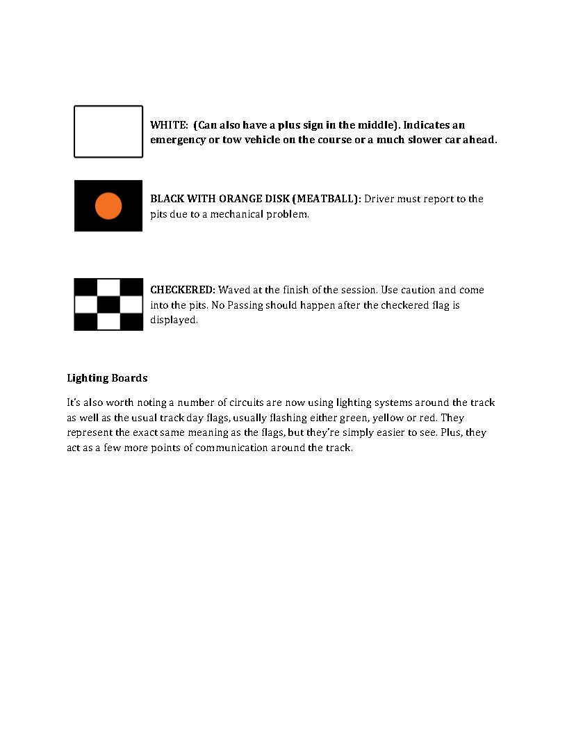 flags_Page2.jpg