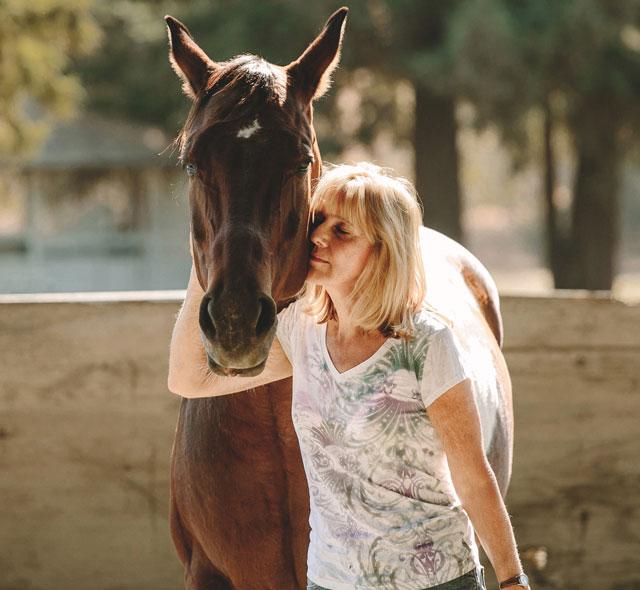 equus-19.jpg